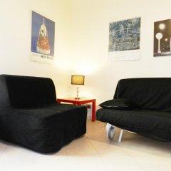 Отель Re Di Roma House комната для гостей