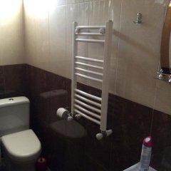 Bunagi Hostel ванная фото 2