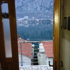 Апартаменты Apartments Marković Семейная студия с двуспальной кроватью фото 18