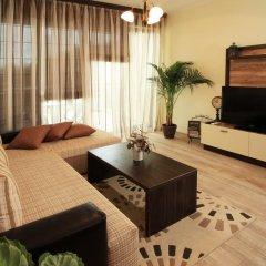 Отель Long Beach Resort & Spa Болгария, Аврен - 1 отзыв об отеле, цены и фото номеров - забронировать отель Long Beach Resort & Spa онлайн комната для гостей фото 5