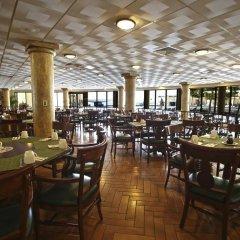 Отель The Royal Sands - Все включено питание