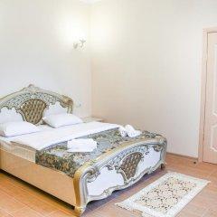 Гостевой дом Dasn Hall 4* Люкс с различными типами кроватей фото 7