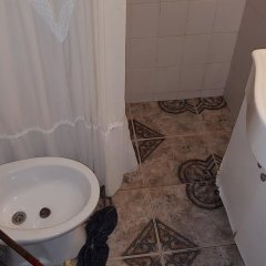 Colorina Apart Hotel & Spa 3* Апартаменты фото 14