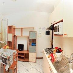 Отель Residence Maryel Италия, Римини - отзывы, цены и фото номеров - забронировать отель Residence Maryel онлайн в номере