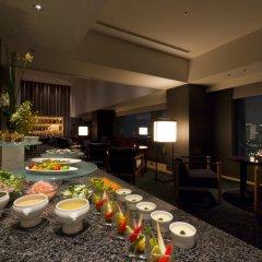 The Capitol Hotel Tokyu 5* Номер Делюкс с различными типами кроватей фото 13