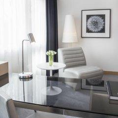 Radisson Blu Hotel Malmo 5* Стандартный номер фото 3