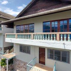 Royal Crown Hotel & Palm Spa Resort 3* Стандартный номер двуспальная кровать фото 12