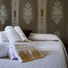 Отель B&B Casa Vicenza Стандартный номер с двуспальной кроватью фото 9