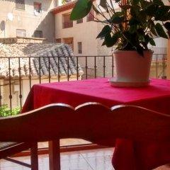 Отель Casa Laiglesia 3* Апартаменты фото 17