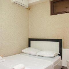 Hotel Kavela 3* Номер Делюкс с различными типами кроватей фото 10
