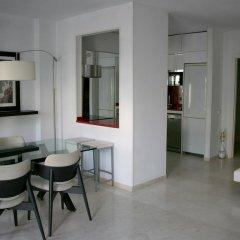 Отель Enric Granados 15 Апартаменты фото 11