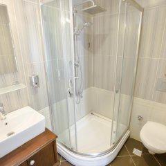 Cheers Hostel Турция, Стамбул - 1 отзыв об отеле, цены и фото номеров - забронировать отель Cheers Hostel онлайн ванная фото 2