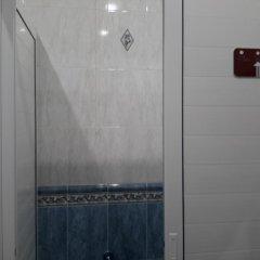 Отель Guest House West Yerevan ванная фото 2