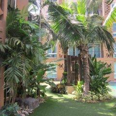 Отель Atlantis Condo Resort By Anatoly фото 4
