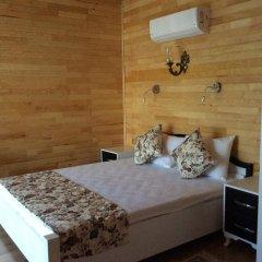 Palm Konak Hotel Стандартный номер с различными типами кроватей