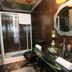 Гостиница Buen Retiro 4* Номер Комфорт с различными типами кроватей фото 15
