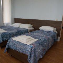 Gageta Hotel Люкс с различными типами кроватей фото 4