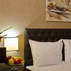 Отель Spa Hotel Sveti Nikola Болгария, Сандански - отзывы, цены и фото номеров - забронировать отель Spa Hotel Sveti Nikola онлайн в номере фото 2