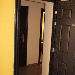 Гостиница Apart Hotel Anapskiye Prostory в Анапе отзывы, цены и фото номеров - забронировать гостиницу Apart Hotel Anapskiye Prostory онлайн Анапа комната для гостей фото 3
