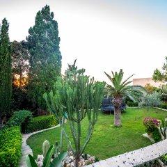 Отель Selmunett – Malta Homestay фото 8