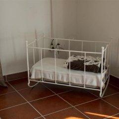Отель Alojamento O Tordo Алкасер-ду-Сал удобства в номере фото 2