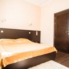 Гостиница Этуаль комната для гостей фото 2