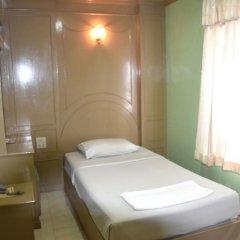 Отель Woodlands Inn 3* Номер категории Эконом фото 4