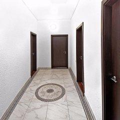 Гостиница French Apartment Украина, Одесса - отзывы, цены и фото номеров - забронировать гостиницу French Apartment онлайн интерьер отеля