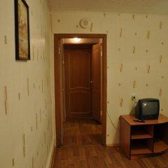 Гостиница Меблированные комнаты Белые Ночи интерьер отеля