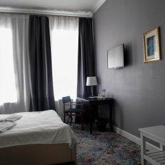 Гостиница Невский Дом комната для гостей фото 5