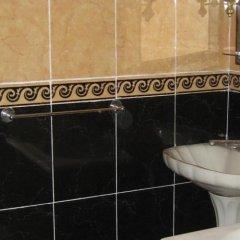 Гостиница Non-stop hotel Украина, Борисполь - 1 отзыв об отеле, цены и фото номеров - забронировать гостиницу Non-stop hotel онлайн фото 3