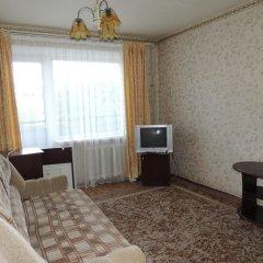 Отель Патриот Полулюкс фото 2