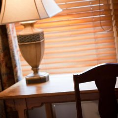 Hotel Lombardy 3* Стандартный номер с различными типами кроватей фото 5