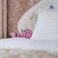 Гостиница Velle Rosso 3* Люкс повышенной комфортности фото 3