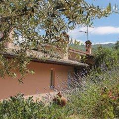 Отель Tuscany Roses Ареццо фото 7