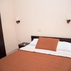 Hotel Mariksel 3* Стандартный номер фото 6