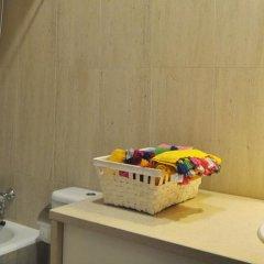 Апартаменты Cosy Virtudes Apartment ванная фото 2