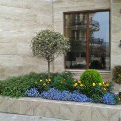 Отель Seasons 3 Болгария, Солнечный берег - отзывы, цены и фото номеров - забронировать отель Seasons 3 онлайн