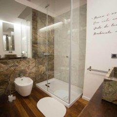 Отель Rio Moment's ванная фото 2