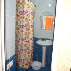 Гостиница Gostevoy dom Devid Стандартный номер с различными типами кроватей фото 10