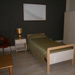 Отель Residence Moderno Бари спа