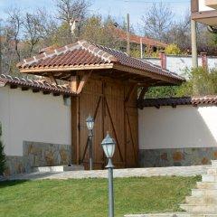 Отель Sinabovite Houses Болгария, Боженци - отзывы, цены и фото номеров - забронировать отель Sinabovite Houses онлайн фото 4