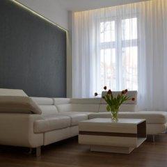 Отель Apartament Na Starówce комната для гостей фото 2
