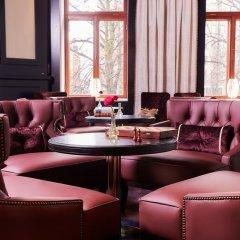 Отель Kämp Финляндия, Хельсинки - - забронировать отель Kämp, цены и фото номеров гостиничный бар фото 2