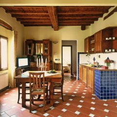 Отель Borgo Pinti Angels питание фото 2