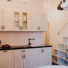 Апартаменты Elite Apartments – Gdansk Old Town Апартаменты фото 5