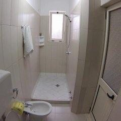 Hotel 4 Stinet 3* Номер категории Эконом с различными типами кроватей фото 3