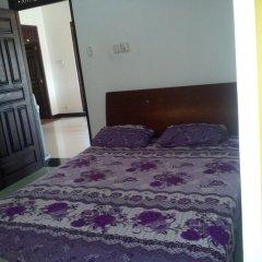 Отель Dreamhouse комната для гостей фото 4