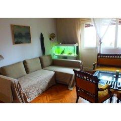 Отель B&b Girasole Нови Сад комната для гостей фото 4