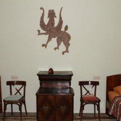 Отель Master's House Dayan комната для гостей фото 2